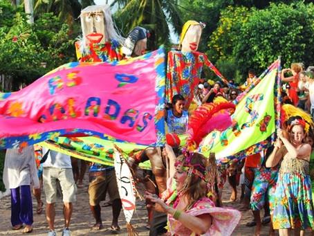 MPRN recomenda suspensão de carnaval em São Miguel do Gostoso, Touros e Rio do Fogo