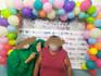 Absurdo! Enfermeiras sem Coren aplicam vacinas em Campo Grande/RN