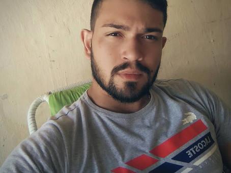 Coluna do Marcos Almeida - 27/04/2021