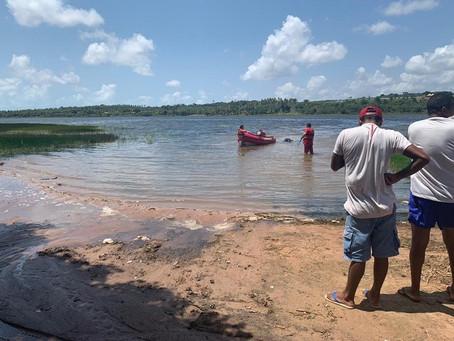 Em um ano, 17 corpos são achados boiando sem cabeça no Rio Potengi