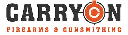 CarryOn_Logo-V1 new (1).jpg