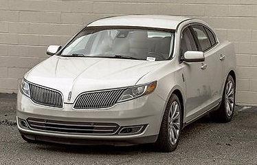 14 Lincoln MKZ.jpg