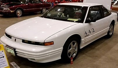 96 Oldsmobile Cutlass.jpg