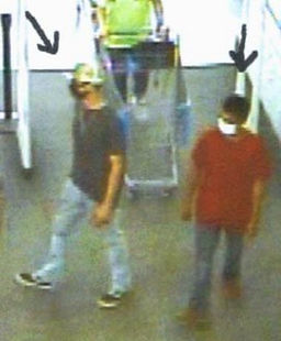 CPD 20-0374 Theft.jpg