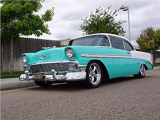 CraigSimmons1956ChevroletBel-Air.jpg