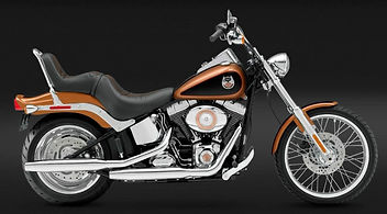 08 HD Custom Softail.jpg