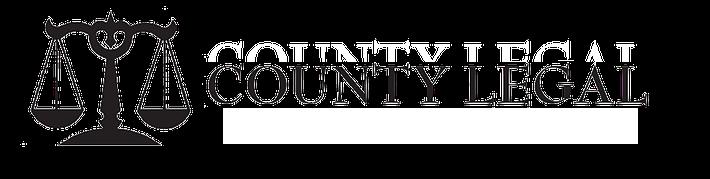 CountyLegal_logo2.png
