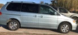 04 Honda Odyssey.jpg