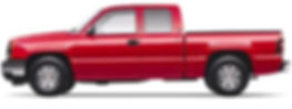 06 Chevy Silv red.jpg