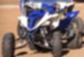 15 Yamaha Raptor.jpg