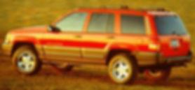 96 Jeep Grand Cherokee Red.jpg
