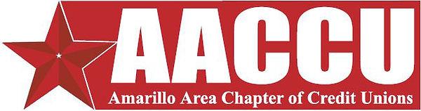 AACCU Logo.jpg