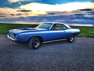 BrandiLong1973PlymouthBarracuda3.jpg