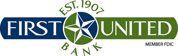 First United Bank.jpg