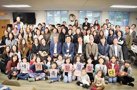 KakaoTalk_Photo_2019-11-04-12-25-22.jpeg