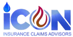 LOGO%252520OFFICIAL%252520ICON_edited_ed