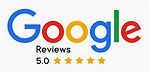 google%20reviews%20Icon_edited.jpg