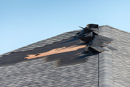 Roof damage Public Adjusters Miami Flori