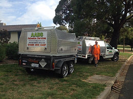 Ashley_Allen_Asbestos_Removal_Canberra.j