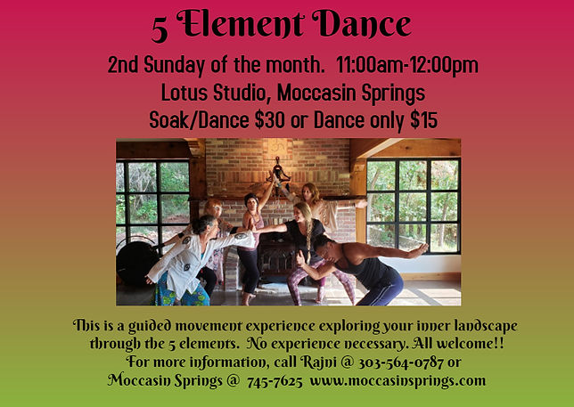 5 element dance flyer draft3.jpg