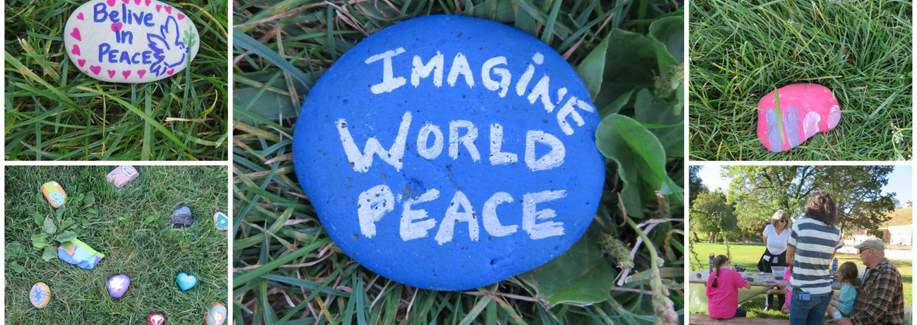 International Day of Peace-2018-09-21_