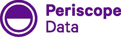 pd-logo-purple.png