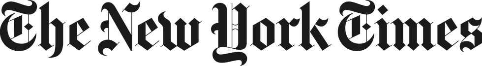 nyt-logo-1024 2.png