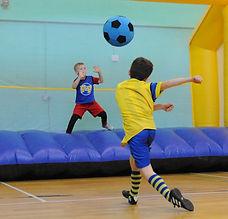 Giant_Goal_Football_Camp.JPG