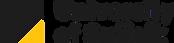 UOS_logo.png