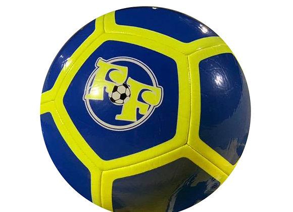 FFF Football