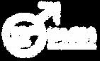 12_man_logo.png