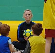 Coaching_Opportunity_Freya_Camp.JPG