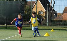 Children_Playing_Football_FFD.jpg