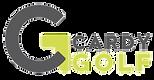 joe_cardy_logo.png