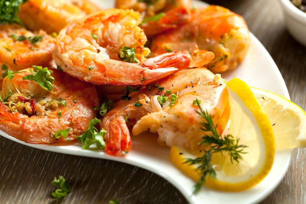 Shrimp Website.jpg