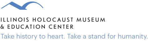Illinois Holocaust Museum LOGO.jpg