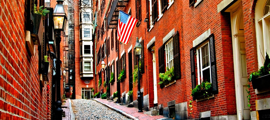 BEACON-HILL-BOSTON.jpg