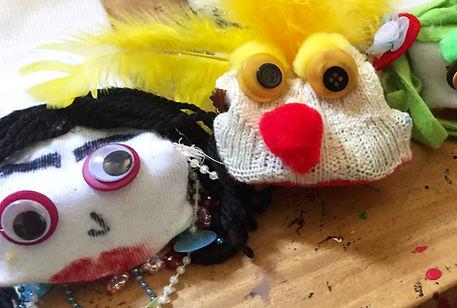2 puppets rev.jpg