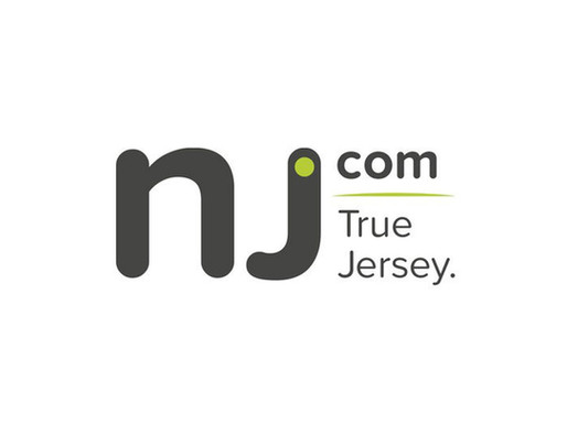 NJ lawmakers want more tax breaks for movie, TV studios