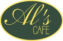 Als-logo-FINAL-OL-ltrgrnRGB.jpg