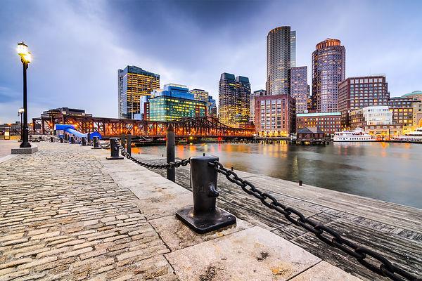 BOSTON_shutterstock_370318412.jpg
