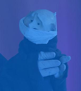 puppet-1 blue.jpg