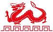 紅色-Logo_jpg.jpg
