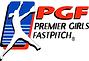 PGF_Logo_large.png