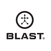 Blast Motion.png