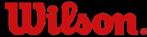 Wilson-sports_logo-300x77.png