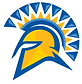 1200px-San_Jose_State_Spartans_logo.svg.