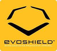 EvoShield_Logo.jpg