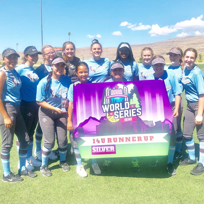 TCS WS Reno 2019
