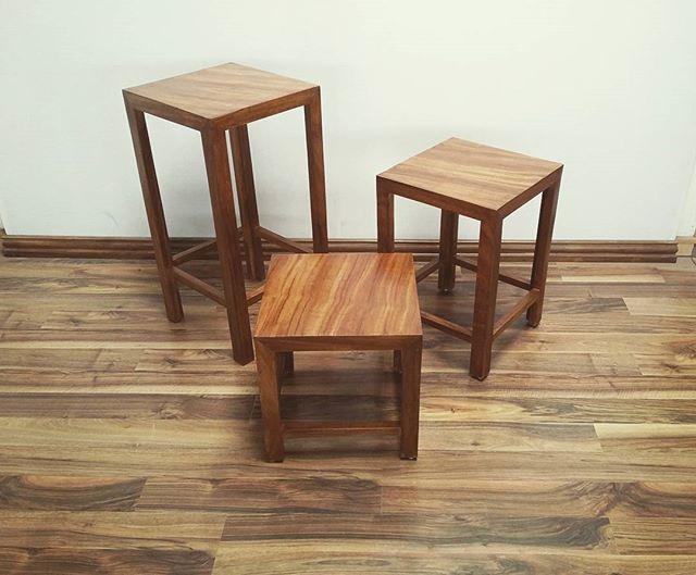 Pedido especial #elatelierarca #wood #parota